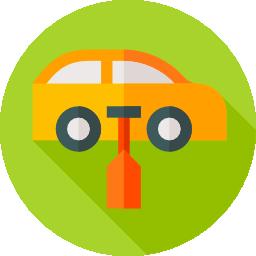 Elektrische Auto Archieven Korento