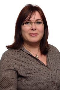 Sandra Campschroer - Payroll Consultant