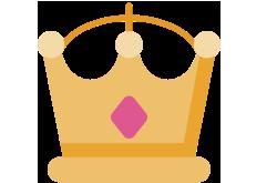 Prinsjesdag
