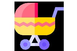 Geboorteverlof